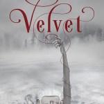 VelvetbyTempleWest
