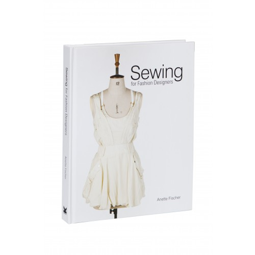 sewing_for_fashion_designers_3d
