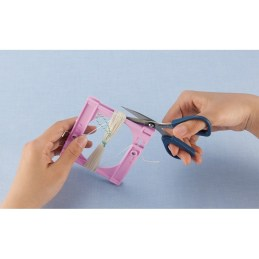 tassel-maker-smallb3