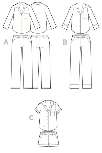 Carolyn_Pajamas_patterns_Technical_flat_bb126fda-7949-4c30-9c93-8065a107a86a_1280x1280