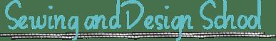 sewinganddesignschool