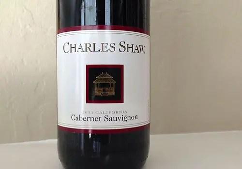 image of Chuck Cab