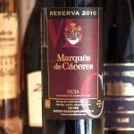 marques-de-caceras-reserva2010