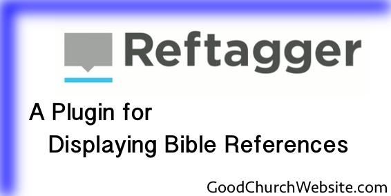 Reftagger Plugin Post Cover