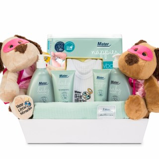 maternity-baby-care-products_large-hamper