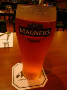 magners5