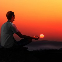 List of Upcoming Malaysian Meditation Retreats For a Good Good Mind