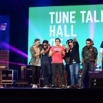 OAG as the Tune Talk Hall of Fame winner