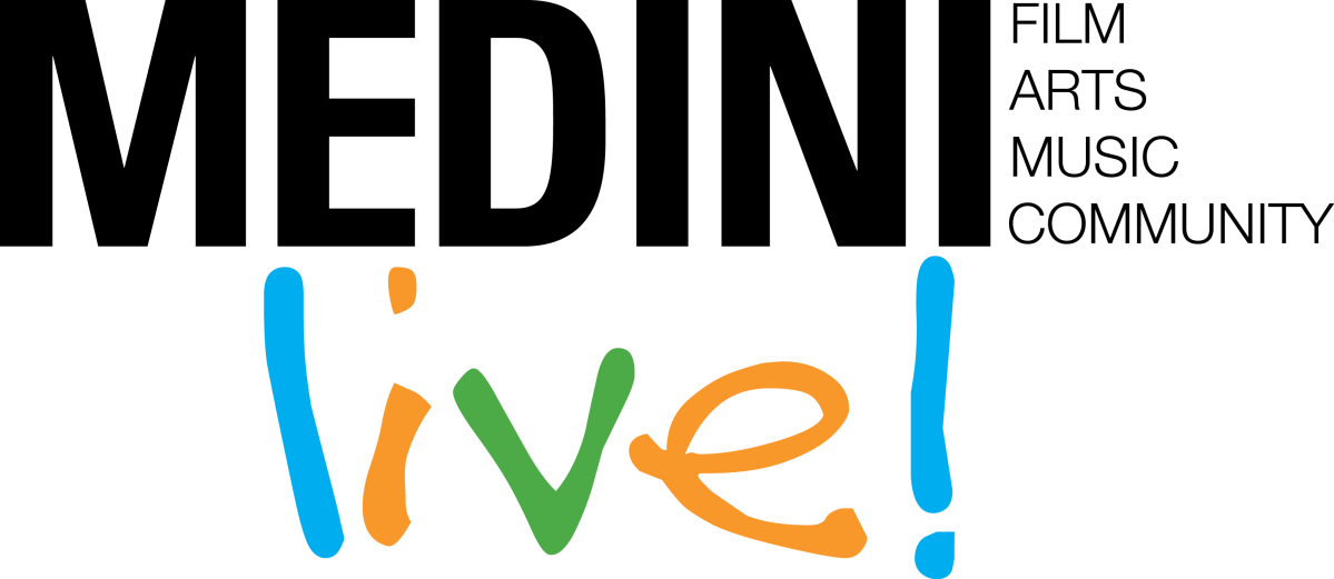 Medini Live! Returns for Second Annual Creative Fest
