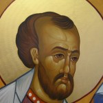 On the Priesthood, Book 2 – On the Qualities of a Good Pastor (St. John Chrysostom)