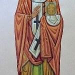 On the Priesthood, Book 4 – On the Danger of Unworthy Ordination (St. John Chrysostom)