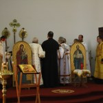 Five Reasons I Love Serving with Deacons