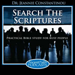 Search the Scriptures (AFR): On Corrupt Clergy