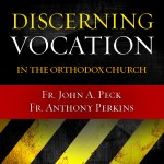 Discerning Vocations: Online Live Interview with Fr. Anthony and Fr. John