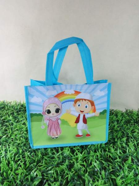 goodie bag milad