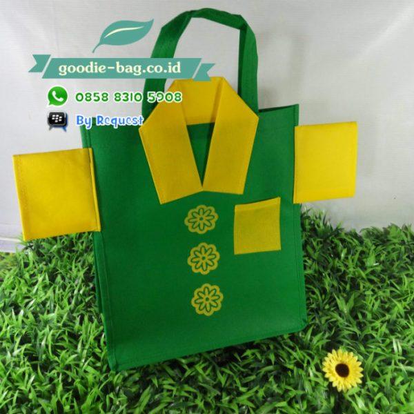 goodie bag unik jakarta surabaya