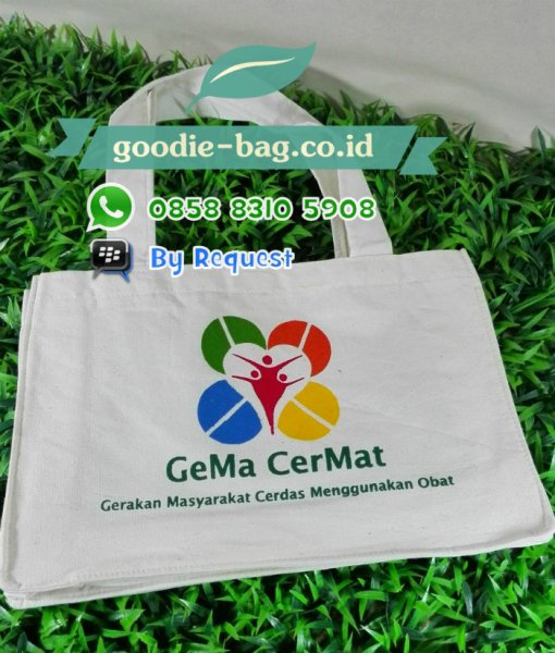 goody bag blacu