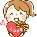 バレンタインはチョコ以外のお菓子やおつまみも人気!本命彼氏も喜ぶおすすめ調査