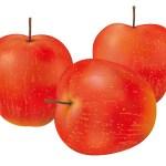 リンゴ酢おすすめ通販人気目覚めに効果あり?おいしくて飲みやすい料理にも!