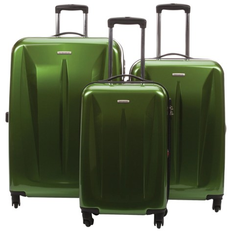 best buy samsonite2