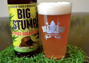 Big-Stump_bottle-shot