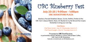 Blueberry Fest slide580 x 276_2014