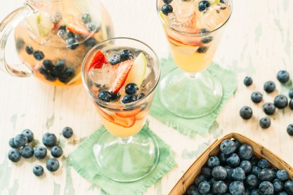 bc blueberry white wine sangria 5