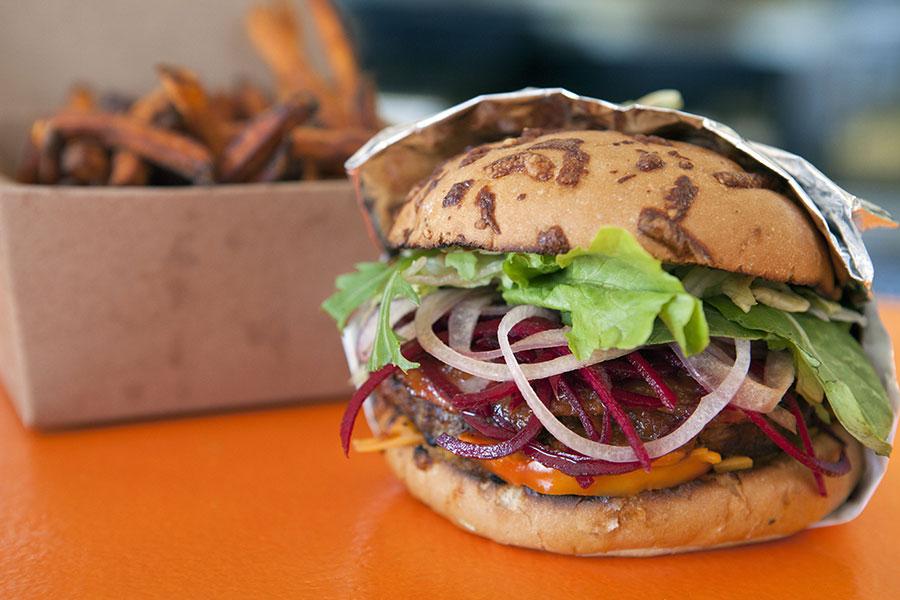 Penticton burger55
