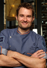 Food-Network-Celebrity-Stage-Chef-Ned-Bell