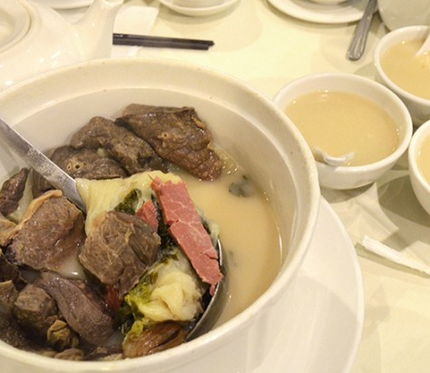 GoldenParamount_Pork-Lung-With-Almond-Soup