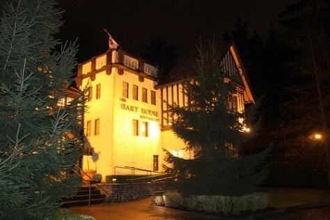 hart house1
