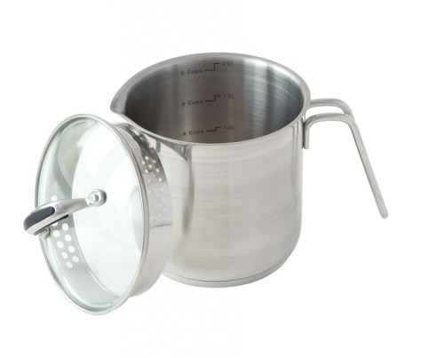 Epicure Multi-Purpose Pot
