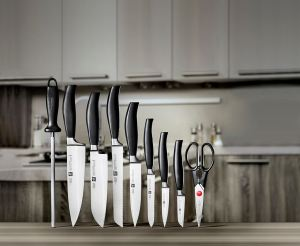 Knives Picture
