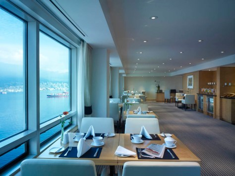 pacific club lounge pan pacific vancouver1