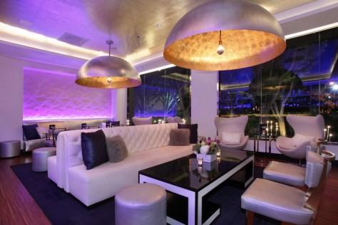 SilverTrumpet_Lounge