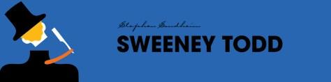 Sweeney-Todd2