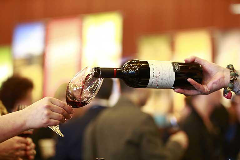 van wine fest 034 original web