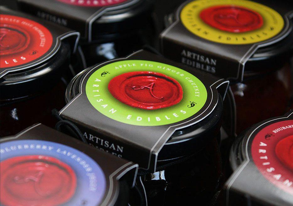 artisan jars3
