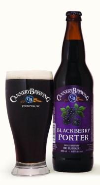 beer-blackberry