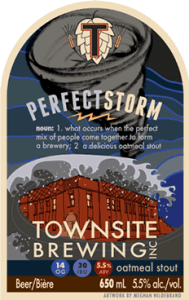beer_perfect_storm