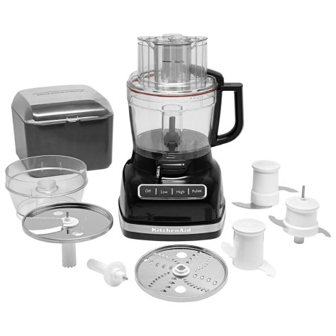 best buy kitchenaid mixer2