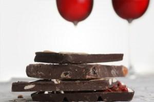 chocolate-wine-pairings-500x333