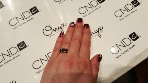 cnd nails2
