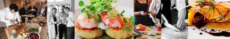 cooking-classes-2013-photo-banner