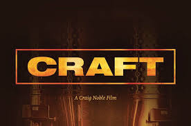 craft beer movie