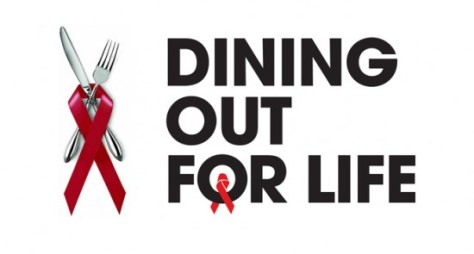 dining out forlife2 550x295