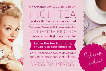 high-tea-tickets