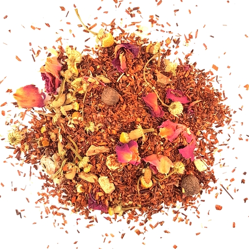noel spice herbal tea 512px 512px