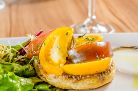 provence 2016 virgin tomato tarte 2