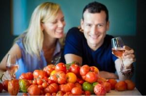 provence tomato
